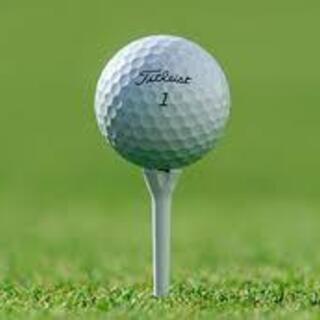 土日祝にラウンド出来るゴルフ仲間募集です