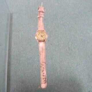 JOYNOUS 腕時計