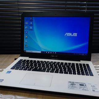 ★発送OK★【爆速 第5世代 CPU】ASUS SonicMas...