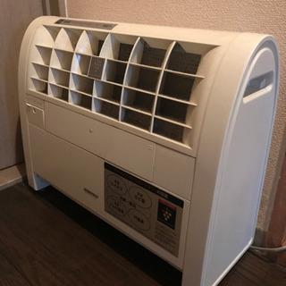 シャープ プラズマクラスター IG-820W