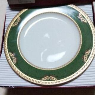 食器皿 5枚セット