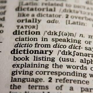 初心者向け:カリフォルニア州発 Vocabulary学習理…