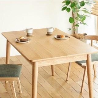 【新品】ヘンリーダイニングテーブル&チェアセット