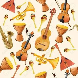 (初級) なんでも楽器のアンサンブルしませんか?