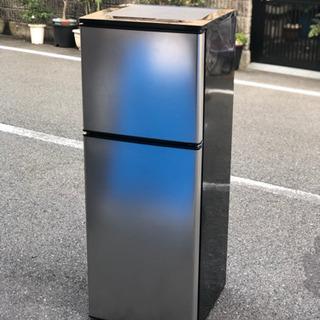🔰当日配送🚛配送無料‼️[2018年式] 冷蔵庫✨情熱価格PLU...