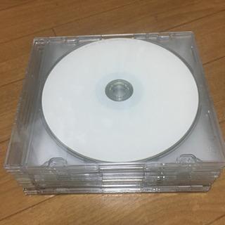 CD-RE 25GB(再)