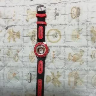☆ワンピース腕時計 美品