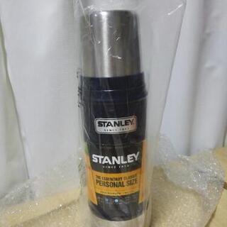 値下げ!新品水筒 スタンレー(STANLEY)未使用