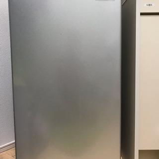 1ドア冷蔵庫 2013年製 SHARP