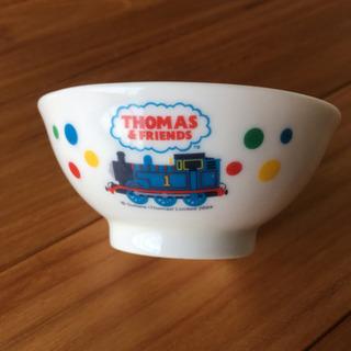 【機関車トーマス】お茶碗