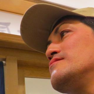 (((o(*゚▽゚*)o))) お肉商品の、検品・仕分け作業! 匝瑳市