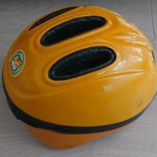 子供用 OGK 自転車用 ヘルメット 児童向け