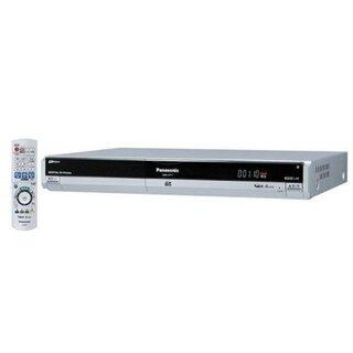 パナソニック 250GB DVDレコーダー DIGA DMR-X...