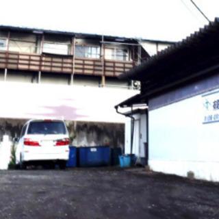 ✳︎ 未経験者歓迎 ✳︎ 高収入 社宅完備 消防設備 正社員募集