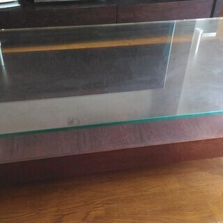 ローテーブル クラスティーナソリダス