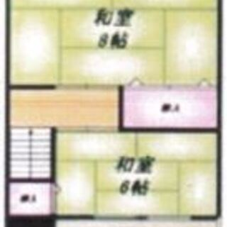 ★民泊戸建物件★