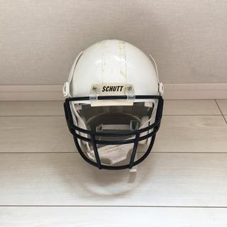 Schutt アメフト ヘルメット