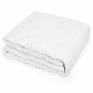 ベッドパッド セミダブルサイズ 敷きパッド