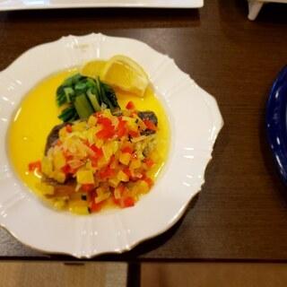 フランス料理のベテランシェフのお惣菜勉強会に参加されませんか?