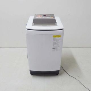 Panasonic パナソニック エコナビ 洗濯乾燥機 NA-F...