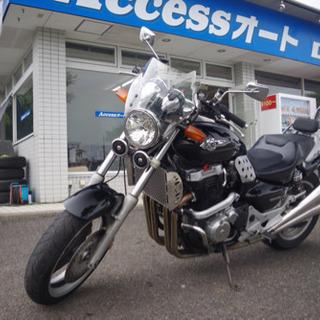 X4 ホンダ 1300cc ETC搭載 車検R3年8月まで タイ...