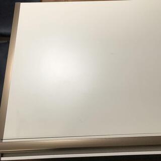 製図板 90㎝×60㎝×3㎝(A1版)