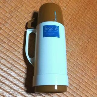 【未使用】水筒