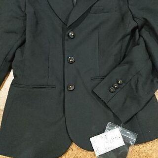 【新品】スーツ 事務服 パンツ スカート ベスト 4点セット