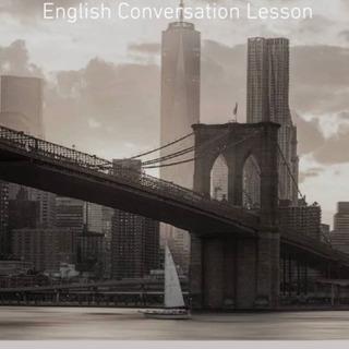 宇都宮 NY英会話 英語  日常的会話 ビジネス 初級から上級まで