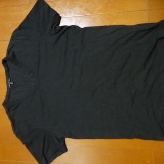 Theory Men T-Shirt 2