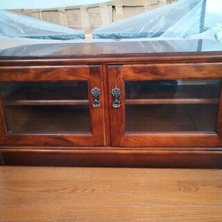 テレビ台 カリモク家具