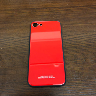 iPhone 7/8 ケース カバー 携帯電話