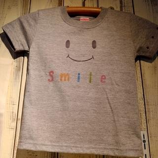 親子でスタンプ オリジナルTシャツ・トートバックを作ろう!500...