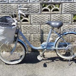 自転車とても買いだと思います美品