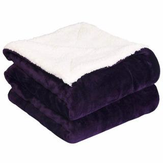 毛布 ブランケット