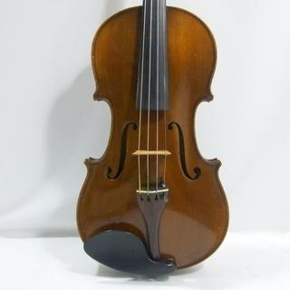 フランス ミルクール製 モダン バイオリン 4/4 copie ...