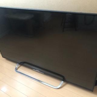テレビ 49インチ