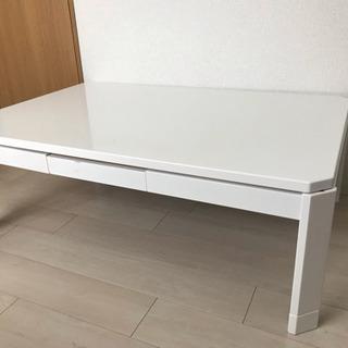 こたつテーブル (ニトリ)