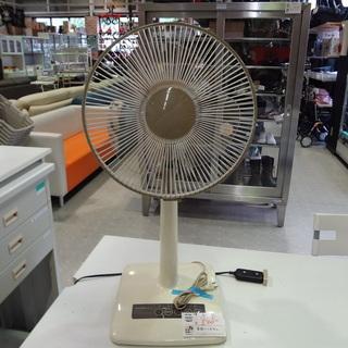 モノ市場 東海店 MITSUBISHI 三菱 扇風機 R30F-B