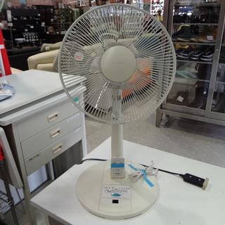 モノ市場 東海店 MITSUBISHI 三菱 扇風機 R30-R...