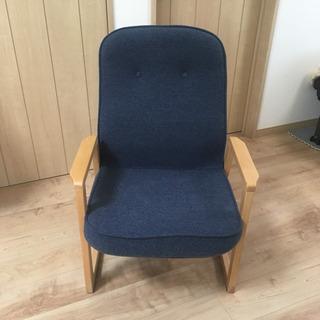 萩原株式会社 クッション座椅子