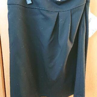 スカート&ハーフパンツ