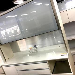 【PAMOUNA】<VIL-S1600R>レンジボードあります!!