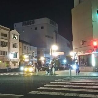 松本で飲みませんか?