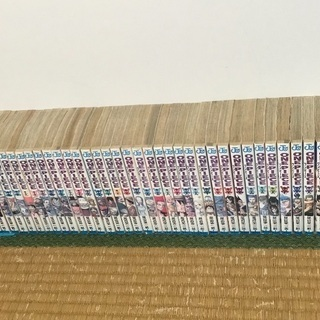 ONE PIECE 全巻 1巻〜94巻