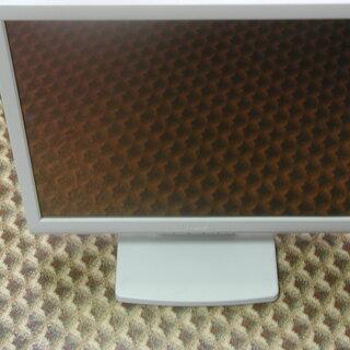 I-O DATA 17インチ 液晶モニター LCD-A176GW...