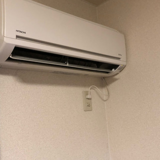 エアコン 取り付け取り外しお急ぎもまずはメール下さい!