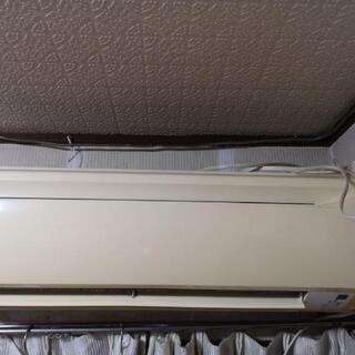 取付工事込み エアコン ダイキン 12畳