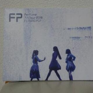 美品 Perfume/Perfume 7th Tour 2018...