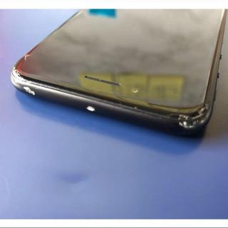 8/22まで! 取引限定 iPhone7 au 128GB
